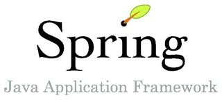 spring java framework Most Popular Web Application Frameworks