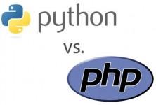 php-python