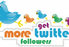 Get-more-twitter-follwers