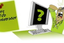 web-administrator-risk