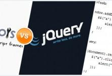 mootools_vs_jquery