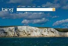bing-homepageweb_w300