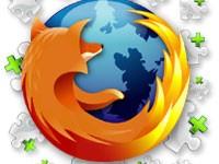 firefox-addon-web-designers