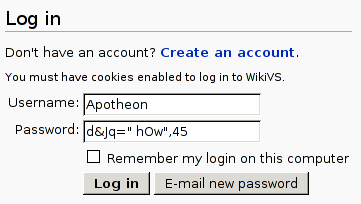 login text How To Reveal Your Masked Password Using JavaScript