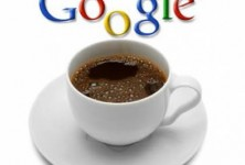 google caffeine - Google's Next Generation Search Engine