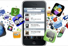 Top Mobile Apps For Business