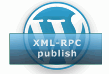 wordpress Posting Content via XML RPC