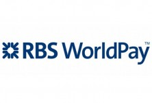RBS WorldPay Integration With PHP