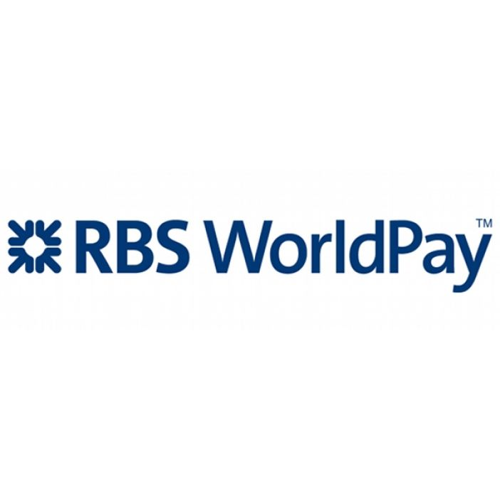 integrating rbs worldpay xml direct method with php