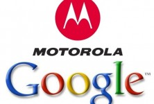 motorola-google-deal