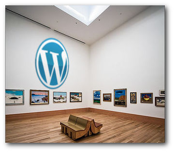 wordpress gallery How To Fix Wordpress Gallery Issues Without A Plugin