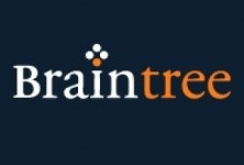 braintree-payment-gateway-integration-php