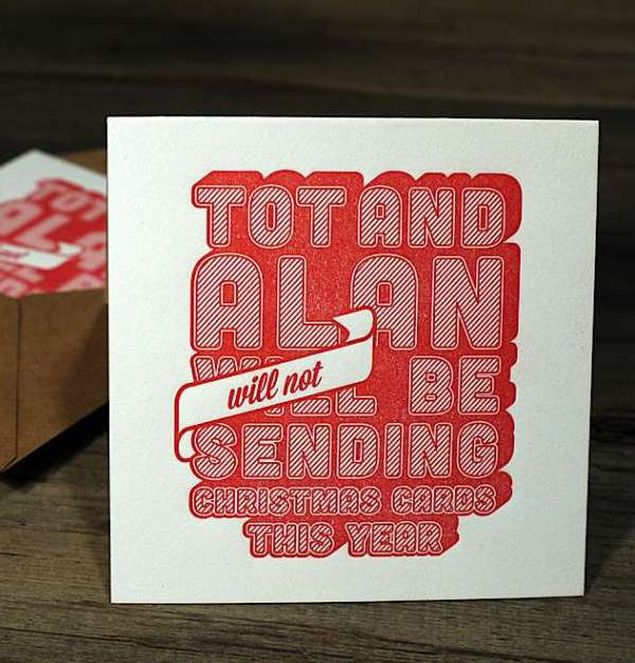typography design 7 25 Innovative and Creative Typography Designs