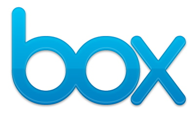 Box Is The Free File Sharing Service For Enterprises Businesses And Home Users Cloud Content Storage With 5gb He Supported By