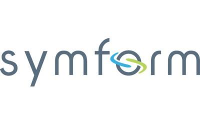 Symform_logo