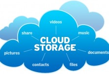 best-cloud-storage-free-websites