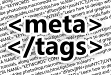 meta_tags-google