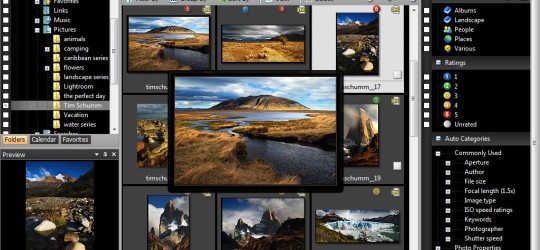 ACDSee Pro 540x250 Top 10 Most Popular Design Tools