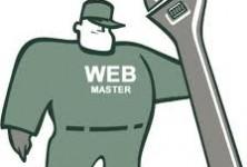 Webmaster SEO Tools