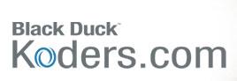 Koders_logo