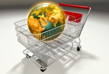 Promote Ecommerce Websites