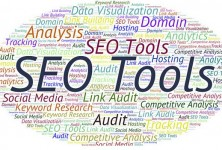 seo-tips-webmasters