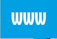 Webmaster SEO Tips