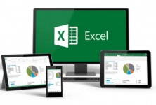 microsoft-excel-data-manage