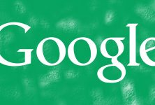 google-logo-green-1920-800x450