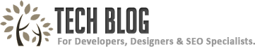 tech_blog_logo1