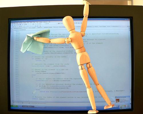 code_cleanup.jpg