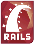 rails Most Popular Web Application Frameworks
